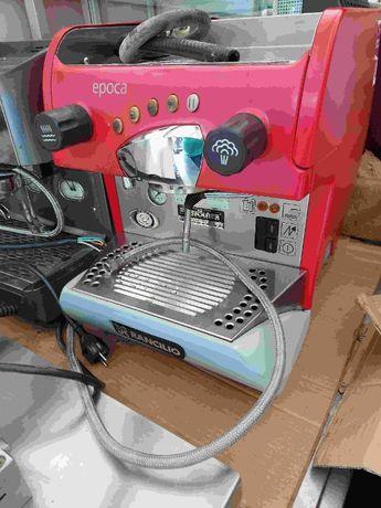 Професионална кафе машина RANCILIO
