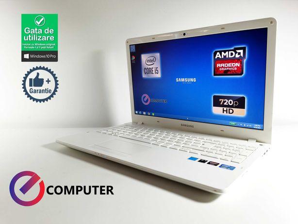 Laptop Samsung i5 , 15,6 inch slim ,  1 Tb . Factura + Garantie !