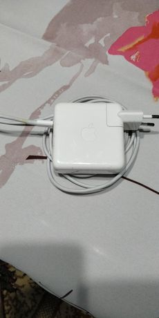 Incarcator Apple original type C 61w