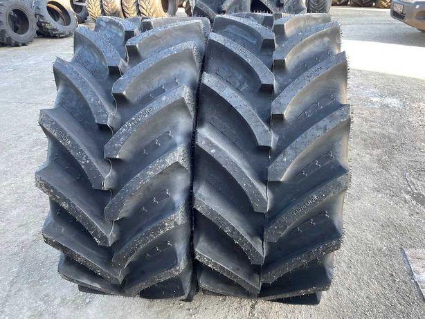 440/65 R24 Cauciucuri noi agricole BKT Anvelope Radiale Tubeless livra