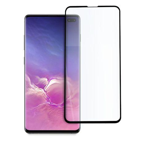 Цялостен Стъклен Протектор за Samsung S10/Plus/S20/Ultra/S9/S8/Note 20