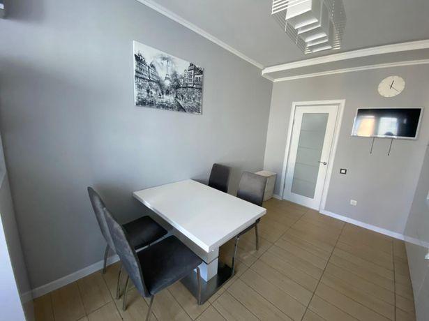 ЖК Олимп 2х комнатная квартира