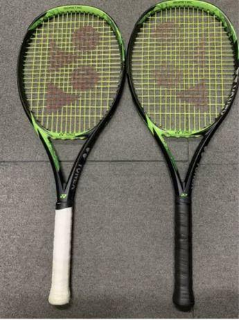 Теннисные ракетки Yonex Ezone 100