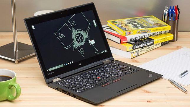 UltraBook Lenovo Yoga шикарный и быстрый на SSD. ТОРГ!!! Доставка!!!