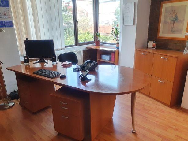 Vand mobilier -birou manager