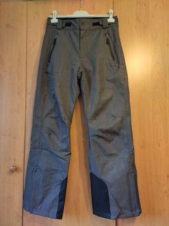 Pantaloni NOI schi ski barbati / femei.