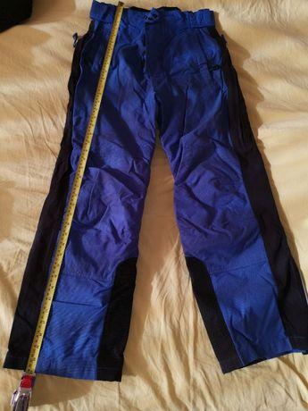 Панталон за сноуборд Fanatic
