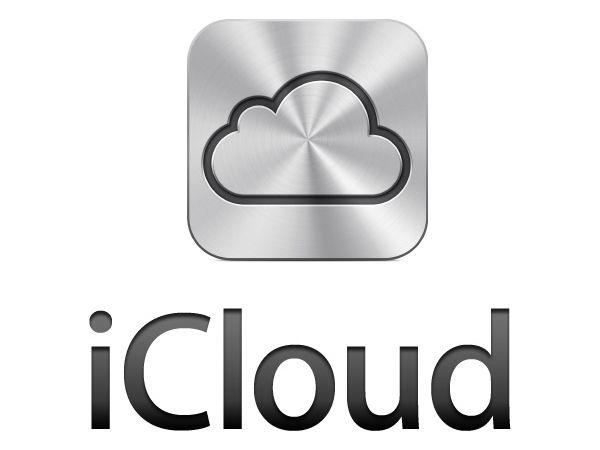 Официальная разблокировка ICloud/AppleID