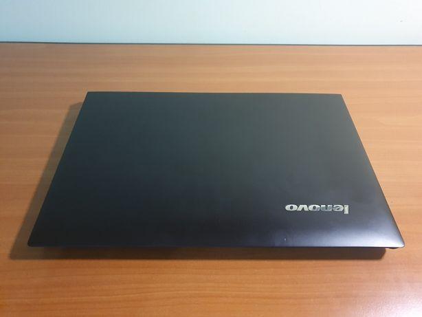 Laptop Lenovo B50-80