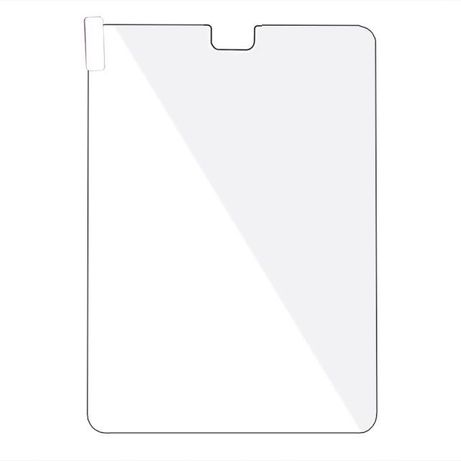 Folie sticla Samsung Tab e t560 t561