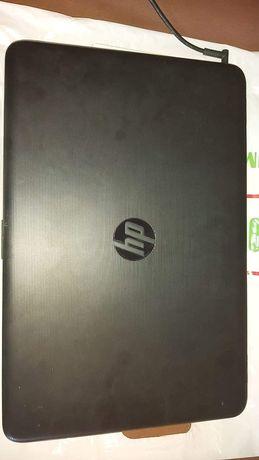 Laptop HP stare impecabila