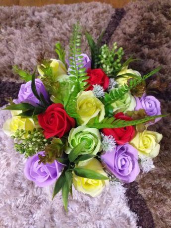 Aranjamente florale super pret !!! Executie rapida