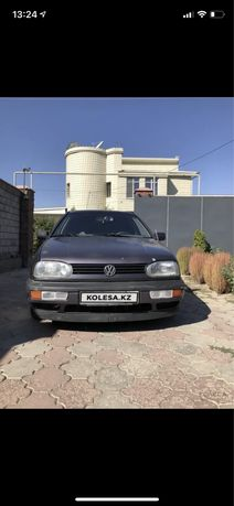 Продам Volkswagen Colf