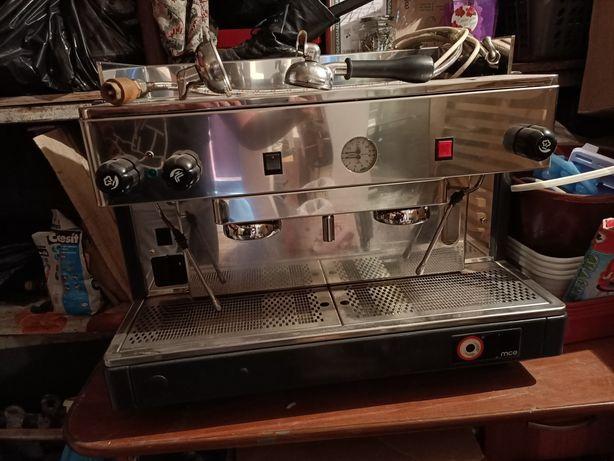 Продам кофемашину MCE EPU/2-TW