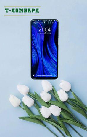 Xiaomi redmi 9s T11614