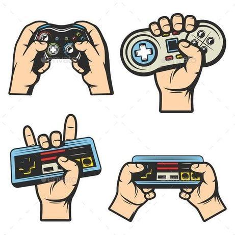 Аренда, прокат, сони пс4, телевизор. PS4, Sony Playstation, Tv. 2+1