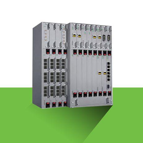 Продам Мультиплексор SIEMENS SURPASS HIT 7035/12 плат