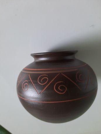 Vas ceramic model Grecia