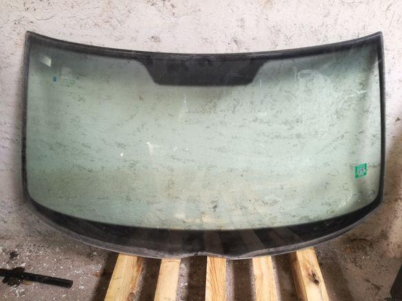 Челно и задно стъкло Мерцедес W210