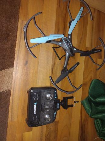 Vând drona defecta