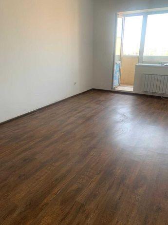 Продам 1 комнатную квартиру на Батыс-2.