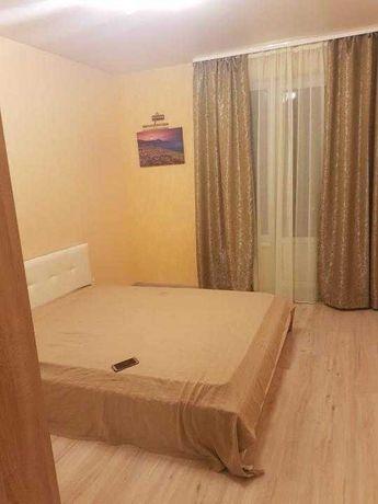 Сдам 1 комнатную квартиру на Розыбакиева 283, Аль фараби