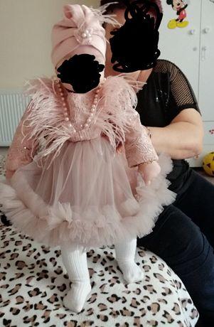 Rochiță eleganta