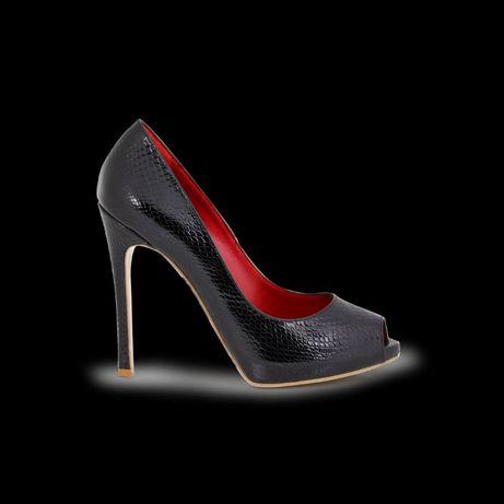 ПРОМОЦИЯ!!! Дамски обувки Massimo Zardi