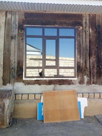 Пластиковые окна и двери балконы перегородки холодные веранды бутики