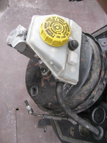 Pompa frana ambreiaj Pedala acceleratie ABS VW T4 Transporter 2.5TDI