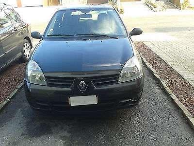 Vand piese Renault Clio Symbol