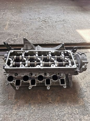 Chiulasa cod 03L103373E Audi A4 completa