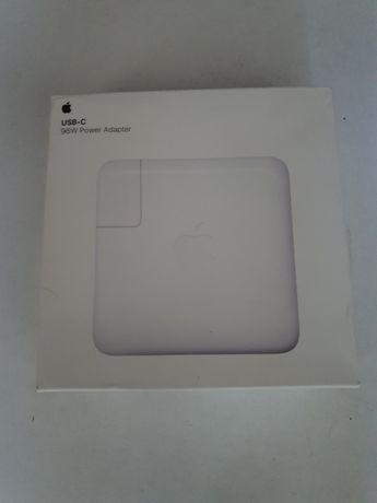 Incarcator laptop Apple pentru MacBook Pro, 96W