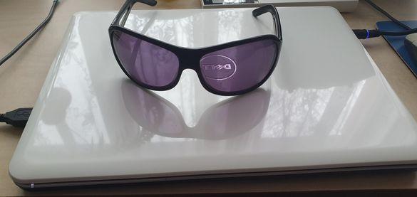 Слънчеви очила Polo club Beverly hills