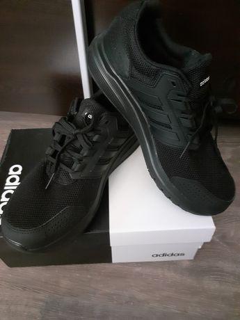 Мъжки спортни обувки/маратонки Adidas cloudffoam