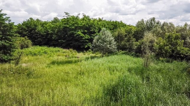 Padure 5ha -domeniu cu lac- DN1 Pucheni Mosneni Prahova
