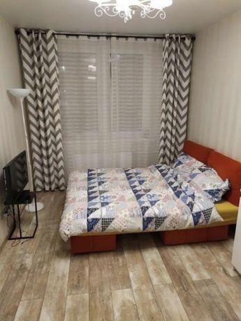 2х комнатная квартира 80000