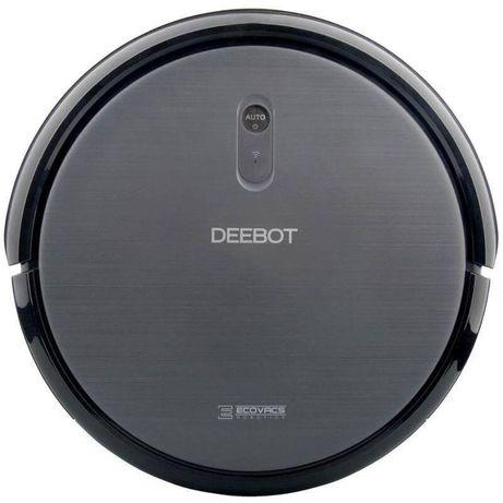 Прахосмукачка робот за сухо почистване Ecovacs Deebot DN622.11