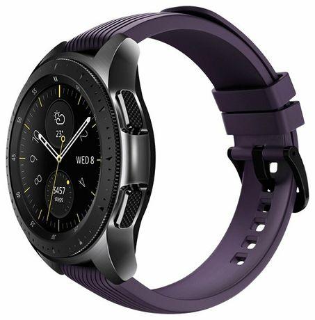Смарт-часы Samsung Galaxy Watch 42mm SM-R810