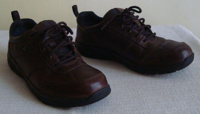 Pantofi sport TIMBERLAND, din piele naturala.