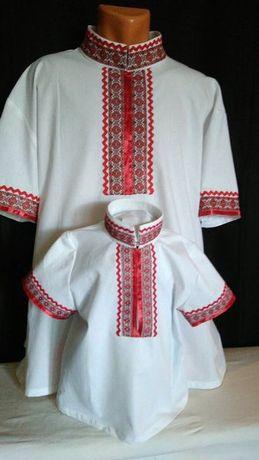 Мъжка риза с шевици,фолклорна риза,риза с народни мотиви