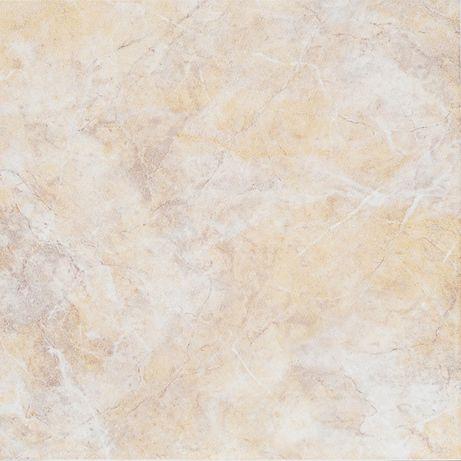 Теракот Каскада Беж размер 34 х 34 см (1.85 кв.м/кашон)