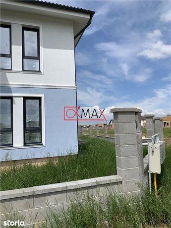 Apartament nou, 2 camere in Giroc