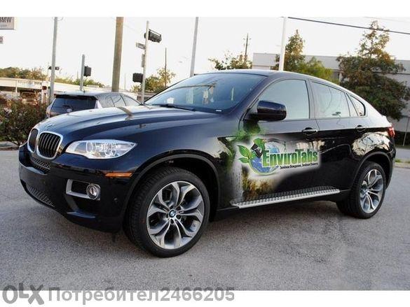 Добавка за гориво/ЕnviroTabs -Най-доброто за твоя автомобил!