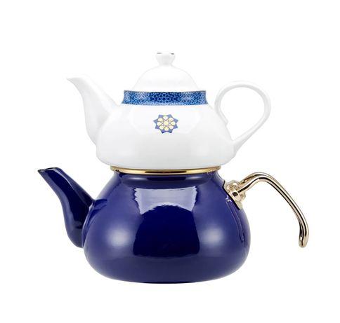 Чайник турецкий