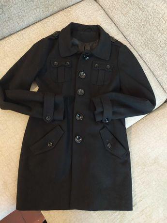 Одежда для девочки_рост 152