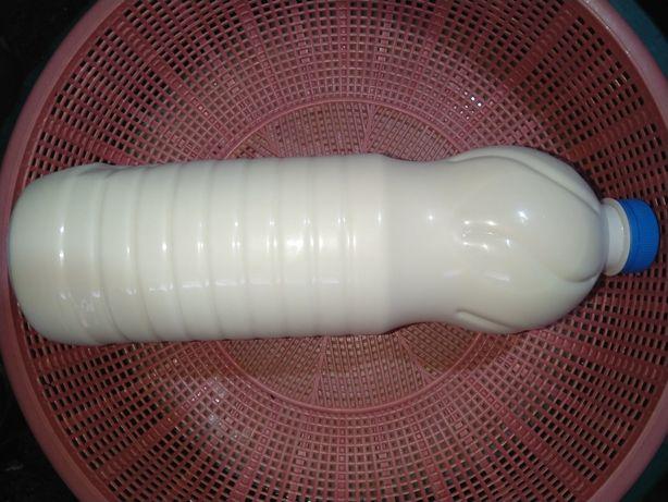 Lapte si branza de capra, abonamente