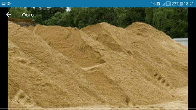 Песок грунт щебень Костанай. доставка Камаз .