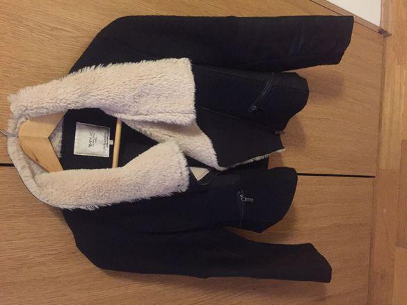 Яке/ Zara S размер