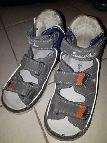 Ортопедическая обувь. Турция